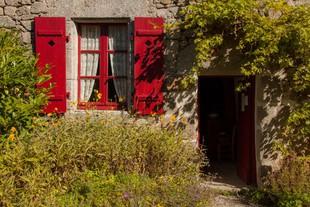 Montrol-Sénard, un village pas si nostalgique...